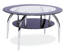 Konferenčný stolík LOJA