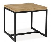 Konferenčný stolík LORAS C