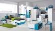 Detská izba Moli