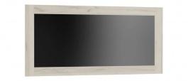 Zrkadlo Robin - dub biely