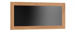 Zrkadlo Robin - dub zlatý