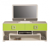 Televízny stolík Relax 11 - výber farieb