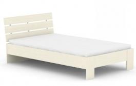 Študentská posteľ REA Nasťa 120x200cm - navarra