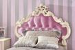 Detská posteľ s roštom Comtesa 90x200cm