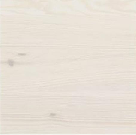 K13 bielená borovica