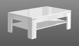 Konferenčný stolík Gigolo