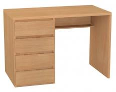 Písací stolík Rea Play 2 - buk