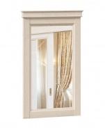 Zrkadlo Annie - dub provence biela