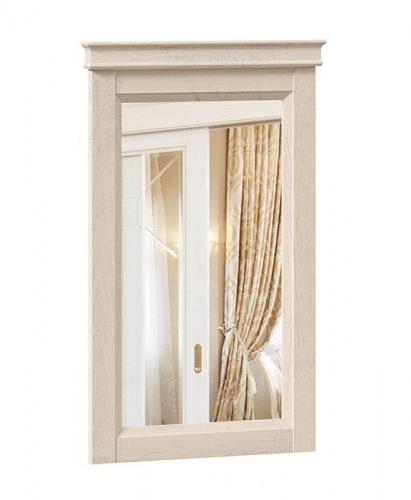 Zrkadlo Annie - dub provence