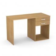 PC stolík REA Sam - buk