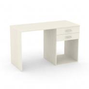 PC stolík REA Sam - navarra