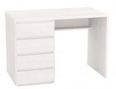 Písací stôl REA Play 2 - navarra