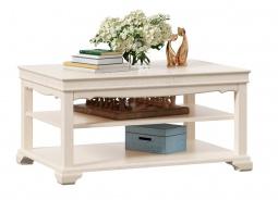 Konferenčný stolík Annie - dub provence