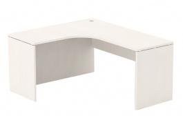 Rohový stôl REA Play - navarra