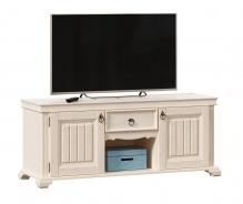 TV stolík Annie - dub provence