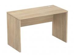 Kancelársky stôl REA Play 120 - dub bardolino