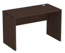 Kancelársky stôl REA Play 120 - wenge