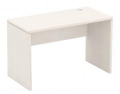 Kancelársky stôl REA Play 120 - navarra
