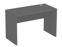 Kancelársky stôl REA Play 120 - graphite