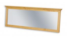 Rustikálne zrkadlo sedliacke COS 01 - výber morenia