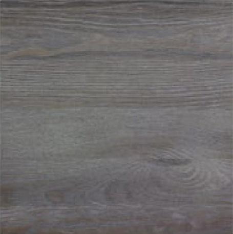 K07 šedý vosk