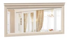 Zrkadlo široké Annie - dub provence
