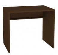 Písací stôl REA Play 1 - wenge