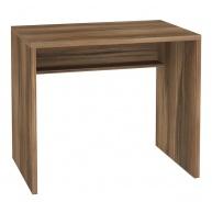 Písací stôl REA Play 1 - orech rockpile