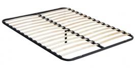 Ortopedický rošt do postele 180x200cm