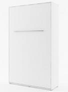 Výklopná posteľ 120 Concept PRO CP-02 biela
