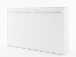 Výklopná posteľ 120 Concept PRO CP-05 biela