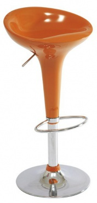 Barová stolička KROKUS A-148