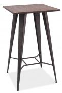 Barový stôl RETTO