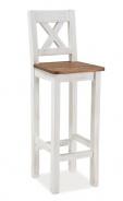 Barová stolička Poprad
