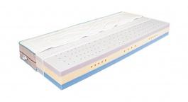 Sendvičový matrac Proma - 2 tuhosti