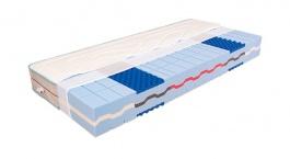 Zdravotný matrac Lila medium (120 Kg) - antidekubitný