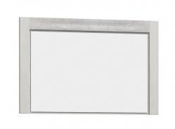 Zrkadlo INDIANAPOLIS I-12 jaseň biely