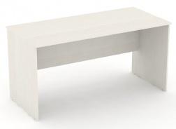 Kancelársky stôl REA Office 60 - navarra