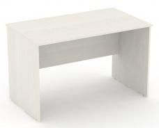 Univerzálny stôl REA Office 67 - navarra