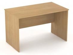 Univerzálny stôl REA Office 67 - buk