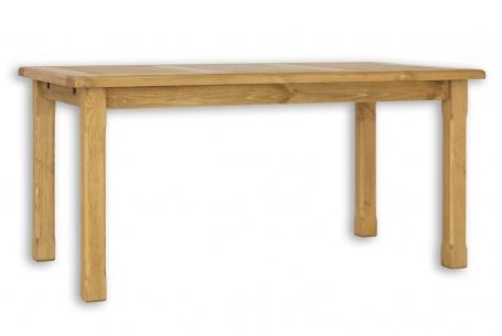 Jedálenský stôl MES 02