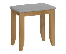 Stolička Pablo - masív/sivá