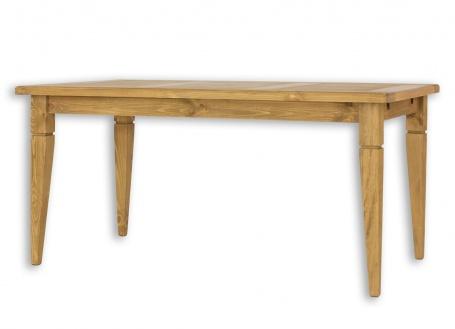 Jedálenský sedliacky stôl MES 03