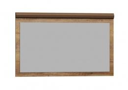 Zrkadlo KORA K14 sv. jaseň