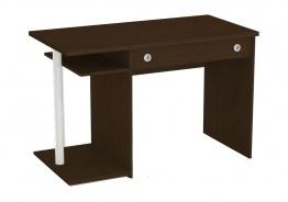 Písací stolík REA Tommy - wenge