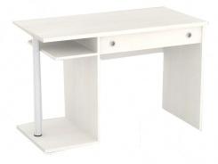 Písací stolík REA Tommy - navarra