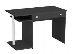 Písací stolík REA Tommy - graphite