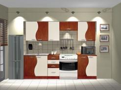 Kuchyňa FALA 240