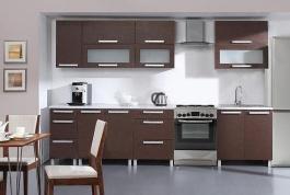 Kuchyňa MARRY MAT 260