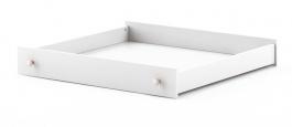 Zásuvka pod posteľ MIA MI-09